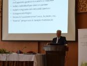 Conferinta nationala de gemoterapie 2016_42
