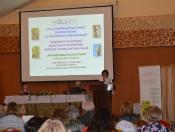 Conferinta nationala de gemoterapie 2016_49