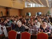 Conferinta nationala de gemoterapie 2016_55
