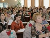 Conferinta nationala de gemoterapie 2016_58