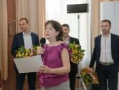Conferinta nationala de gemoterapie 2016_7