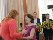 Conferinta nationala de gemoterapie 2016_8