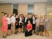 Conferinta nationala de gemoterapie 2016_99