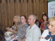 Conferinta nationala de gemoterapie 2017_13
