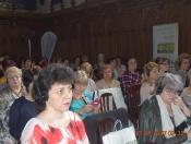 Conferinta nationala de gemoterapie 2017_23