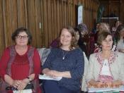 Conferinta nationala de gemoterapie 2017_24