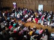 Conferinta nationala de gemoterapie 2017_6