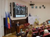 Conferinta nationala de gemoterapie 2019_10