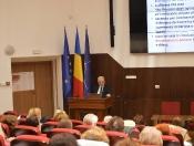 Conferinta nationala de gemoterapie 2019_11