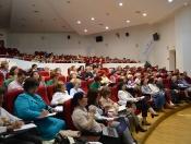 Conferinta nationala de gemoterapie 2019_12
