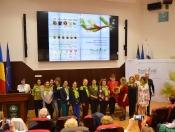 Conferinta nationala de gemoterapie 2019_4