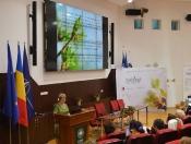 Conferinta nationala de gemoterapie 2019_5