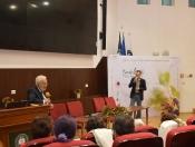 Conferinta nationala de gemoterapie 2019_7
