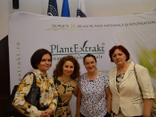 Conferinta nationala de gemoterapie 2019_9