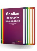 analiza_de_grup_homeopatie_vol1-7