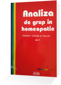 analiza_de_grup_homeopatie_vol1