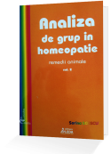 analiza_de_grup_homeopatie_vol2