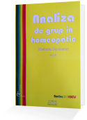analiza_de_grup_homeopatie_vol3
