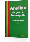 analiza_de_grup_homeopatie_vol4