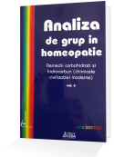 analiza_de_grup_homeopatie_vol6