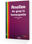 analiza_de_grup_homeopatie_vol7