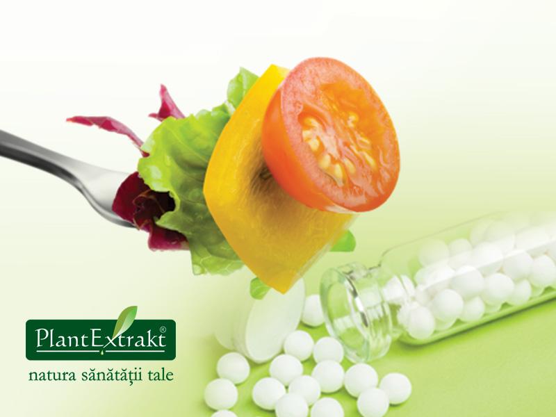 Homeopat care a ajutat să piardă în greutate - Efecte secundare homeopate pierdere în greutate